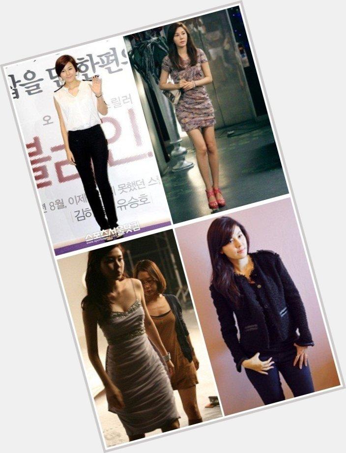 jang dong gun and kim ha neul dating sites