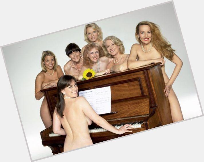 Jill Halfpenny desnuda Imgenes, vdeos y grabaciones
