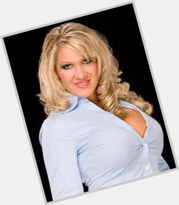 Jillian Hall Official Site For Woman Crush Wednesday Wcw