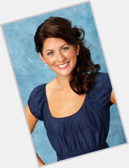 Jillian Harris Official Site For Woman Crush Wednesday Wcw