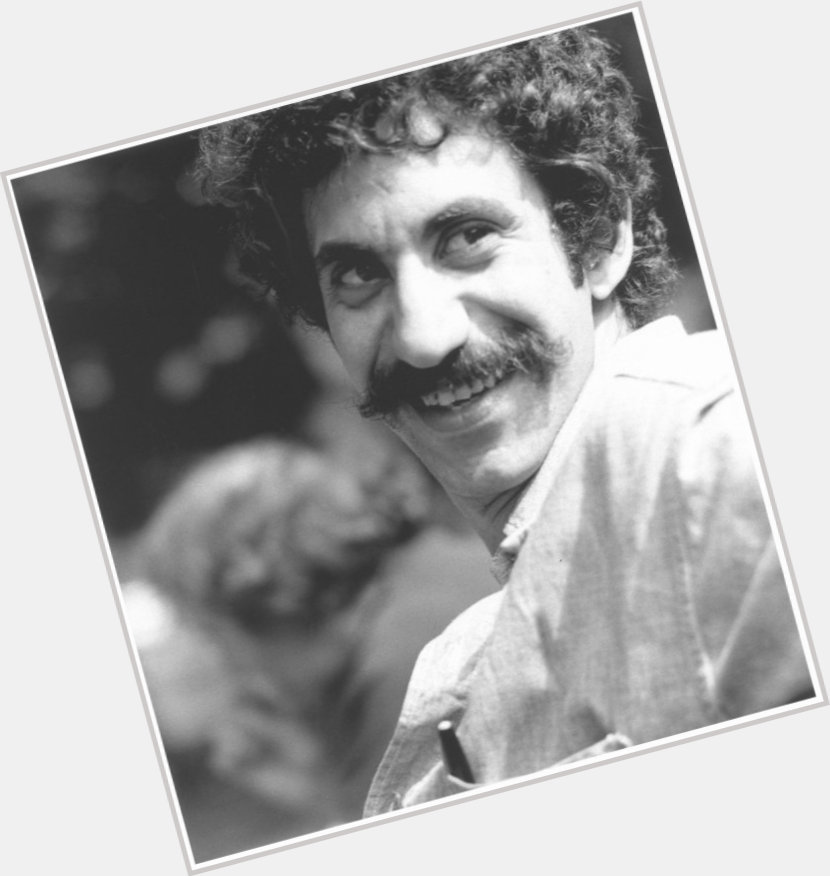 Jim Croce Official Site For Man Crush Monday Mcm