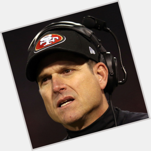 jim harbaugh cleveland browns 0.jpg