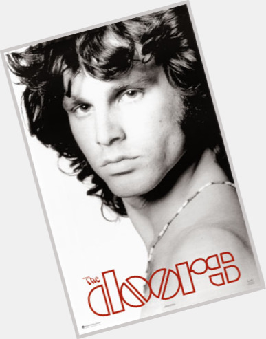 jim morrison the doors 6.jpg