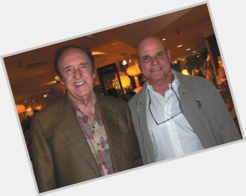 Jim Nabors Official Site For Man Crush Monday Mcm