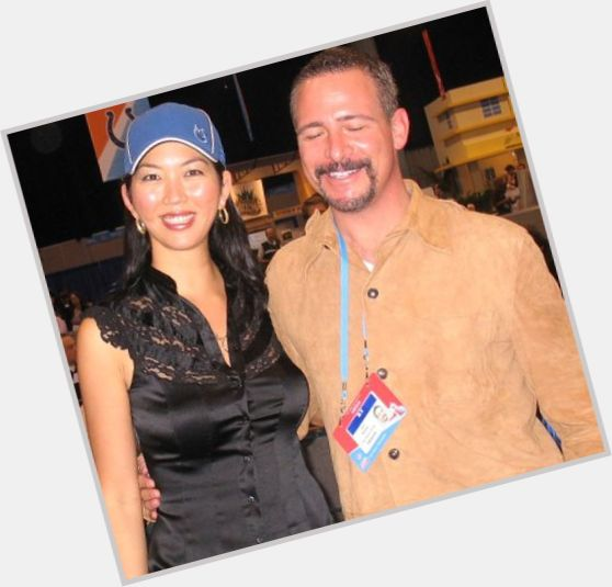 Jim Rome | Official Site for Man Crush Monday #MCM | Woman ...