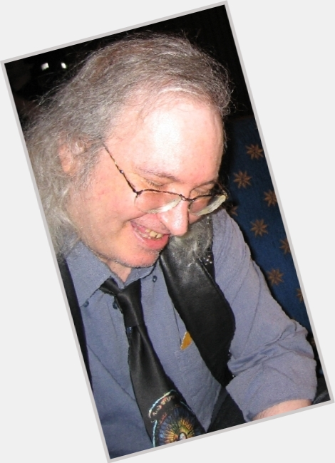 Jim Steinman Official Site For Man Crush Monday Mcm