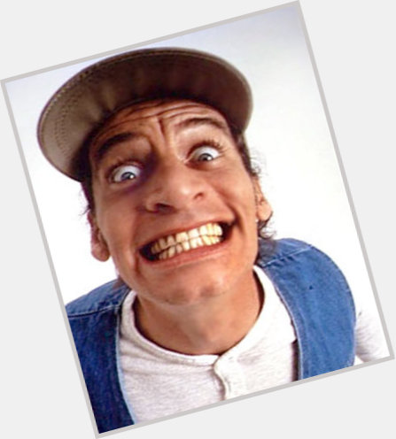 was jim varney gay