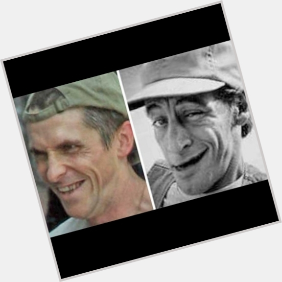 jim varney how did he die