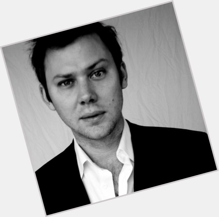 jimmi simpson new hairstyles 0.jpg