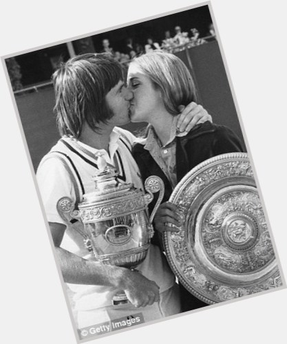 jimmy connors and patti 6.jpg