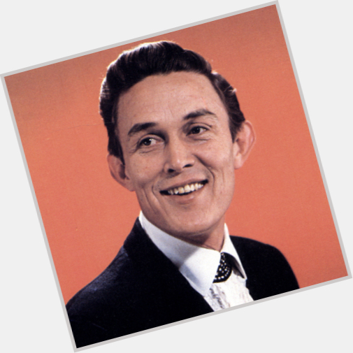 Jimmy Dean | Official Site for Man Crush Monday #MCM ...