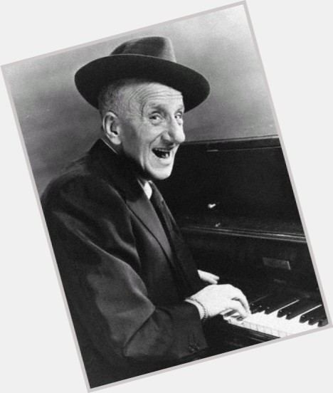 Jimmy durante official site for man crush monday mcm woman crush