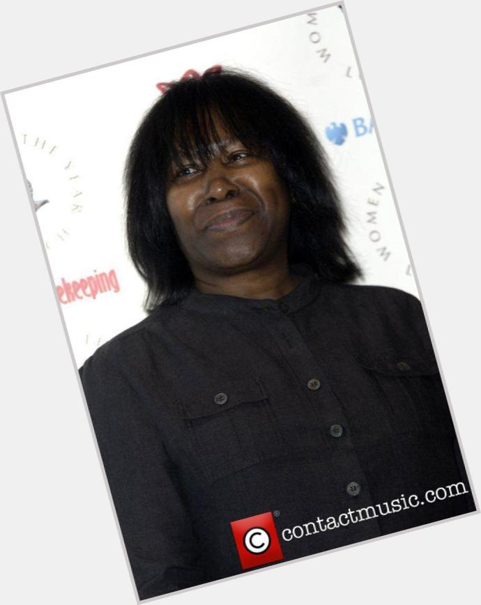 Joan Armatrading Quotes: Official Site For Woman Crush Wednesday