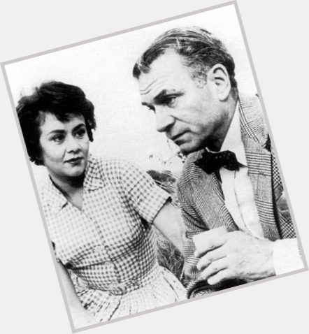 joan plowright official site for woman crush wednesday wcw