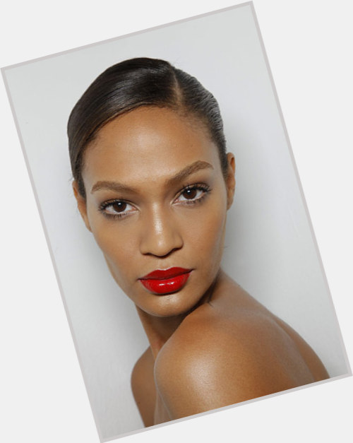 joan smalls victoria s secret 1.jpg