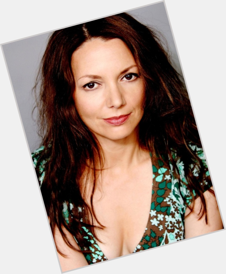 joanne whalley willow 0.jpg