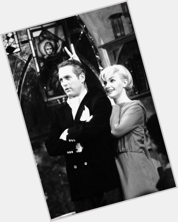 Joanne Woodward Official Site For Woman Crush Wednesday Wcw