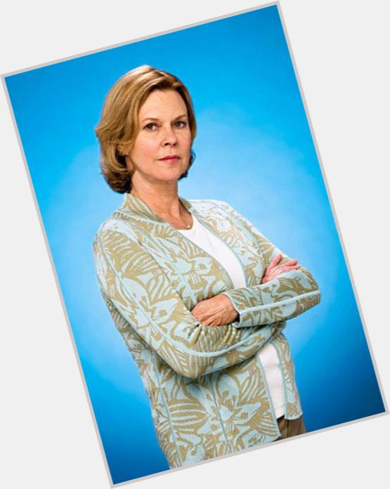 jobeth williams new hairstyles 7.jpg