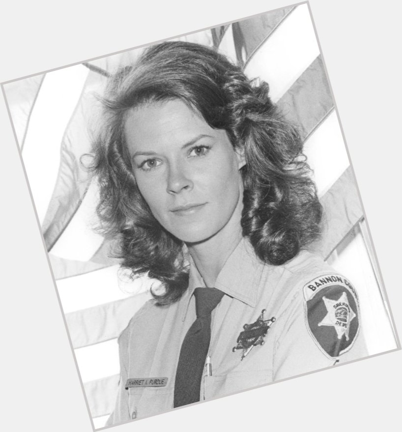 jobeth williams kramer 1.jpg