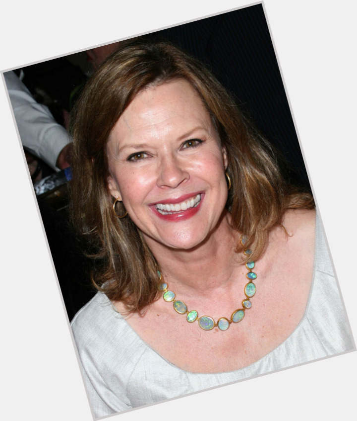 jobeth williams poltergeist 0.jpg