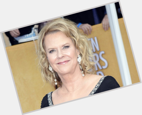jobeth williams poltergeist 11.jpg