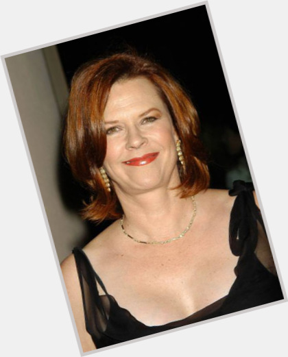 jobeth williams young 6.jpg