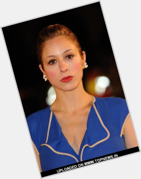 Jodhi May Official Site For Woman Crush Wednesday Wcw