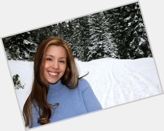jodi arias artwork 9.jpg