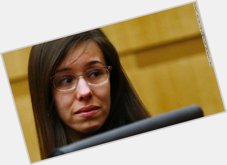 jodi arias crime scene photos 1.jpg