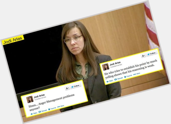 jodi arias update 5.jpg