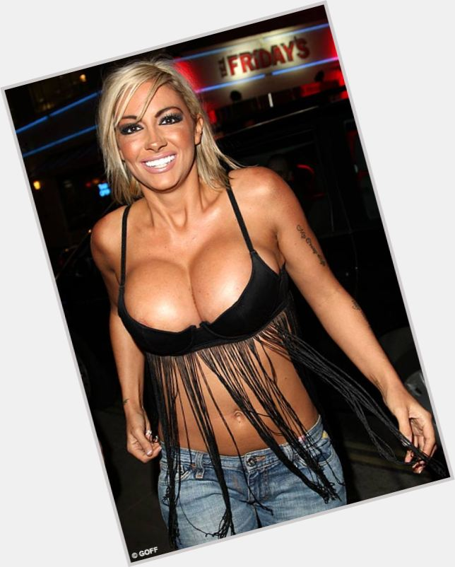 Jodie marsh nude, topless and sexy