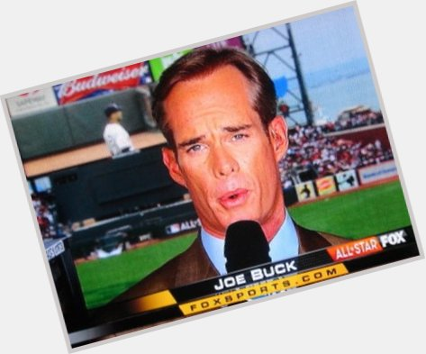 joe buck wife 1.jpg