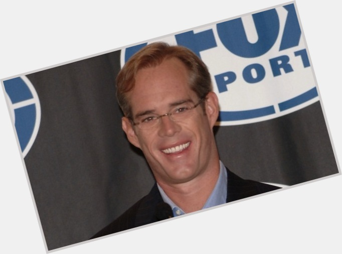 joe buck wife 5.jpg