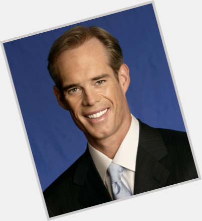 joe buck yourself 0.jpg