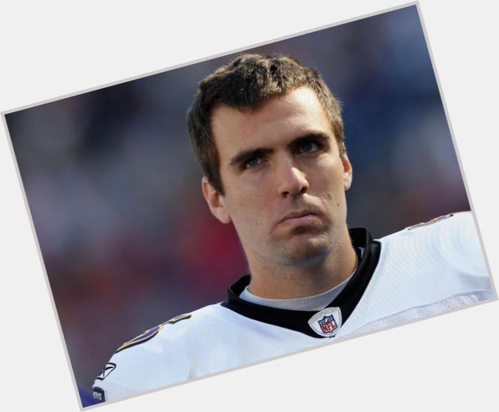 joe flacco wife 0.jpg