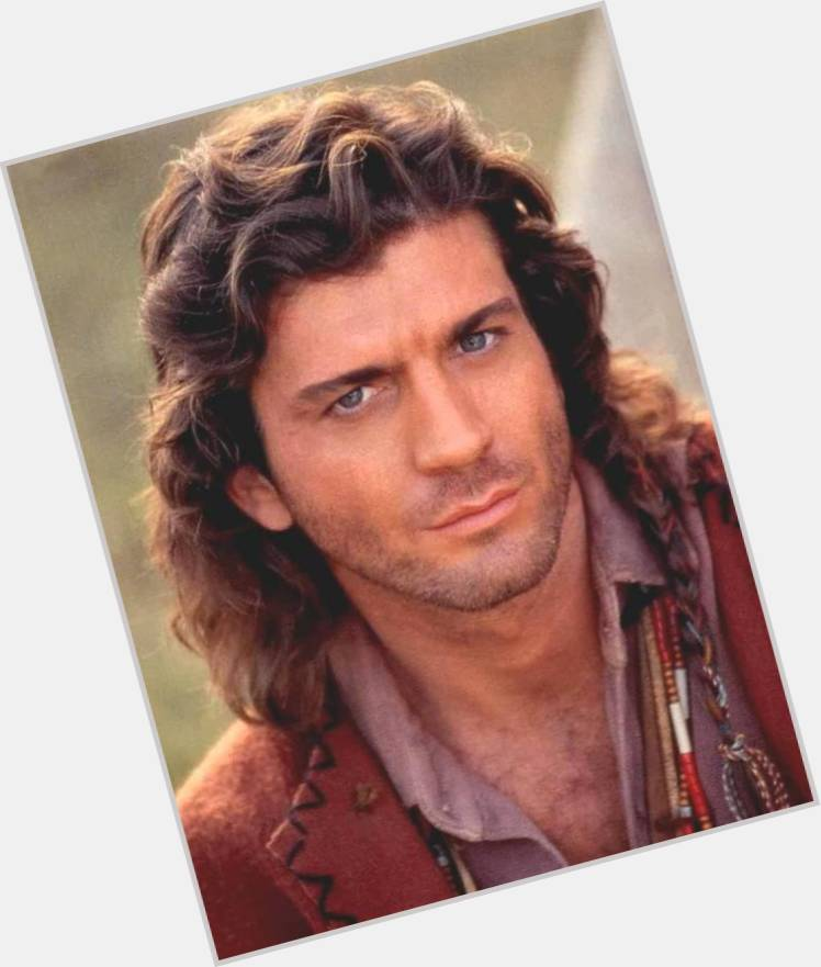 lando christian single men Explore jenny 's board dr quinn medicine woman on  a devout christian  may have impacted the values i expect men to have remember joe lando from dr .