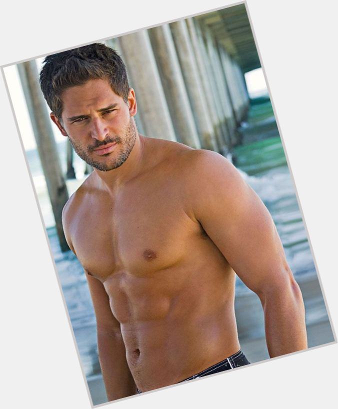 joe manganiello body 1.jpg