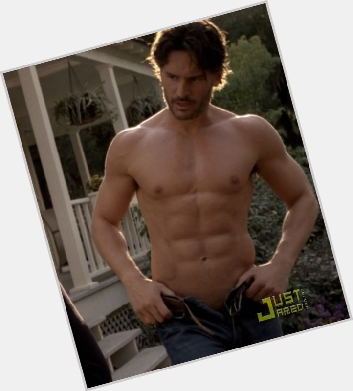 joe manganiello body 8.jpg