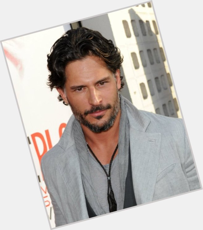joe manganiello girlfriend 0.jpg