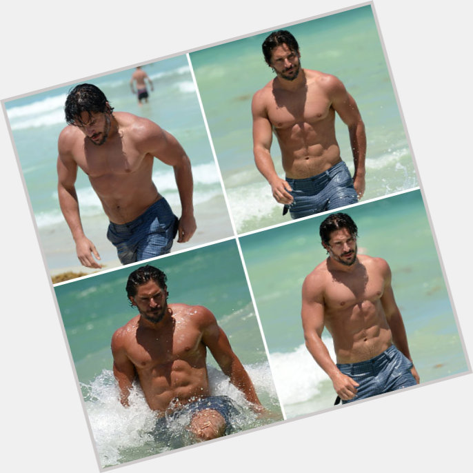 joe manganiello magic mike 9.jpg