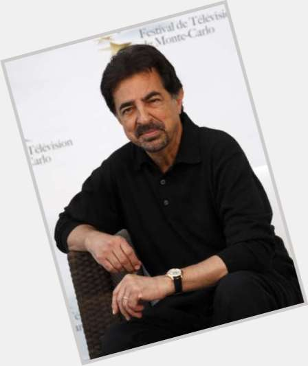 Joe Mantegna | Official Site for Man Crush Monday #MCM ...