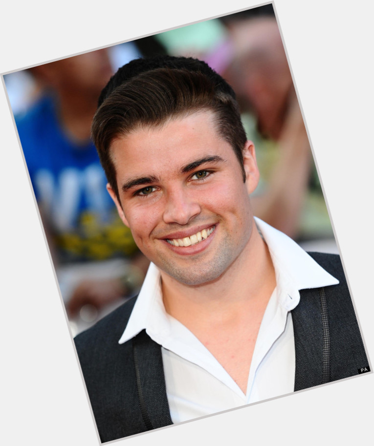 joe mcelderry new hairstyles 1.jpg