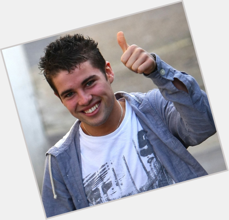 joe mcelderry boyfriend 0.jpg