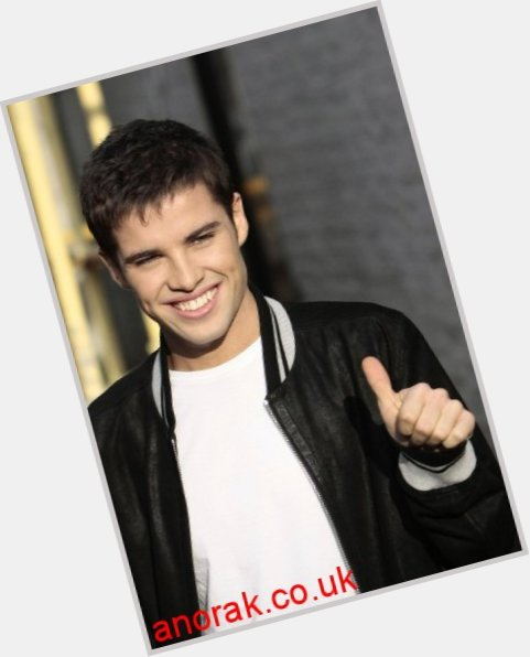 joe mcelderry boyfriend sean ryan 2.jpg