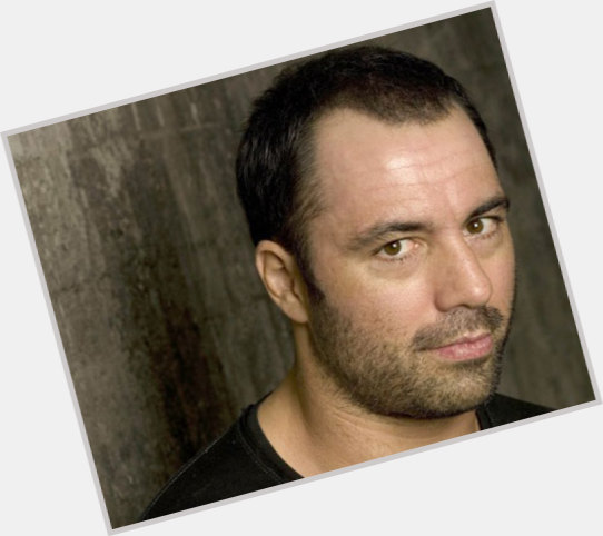 joe rogan new hairstyles 10.jpg