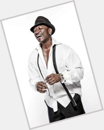 joe torry official site for man crush monday mcm