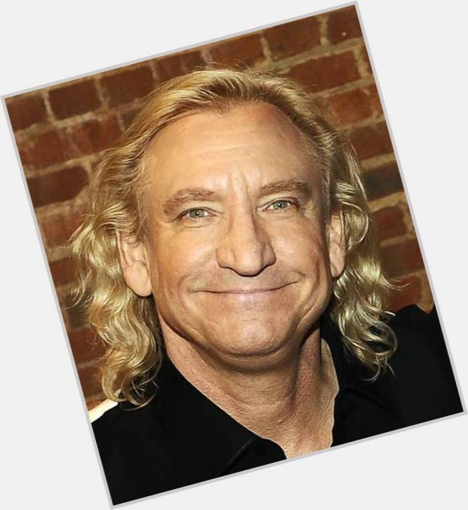 joe walsh albums 0.jpg