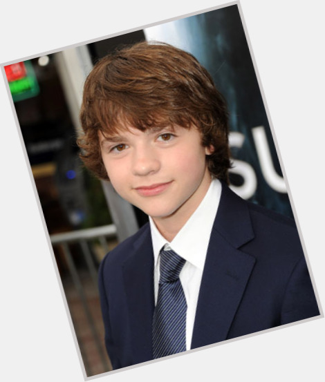 joel courtney new hairstyles 0.jpg