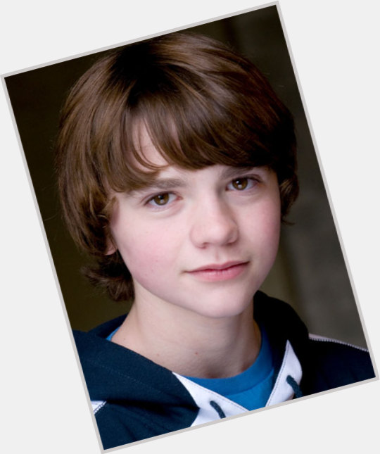 joel courtney new hairstyles 6.jpg