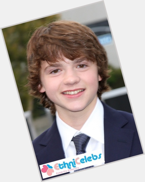 joel courtney new hairstyles 7.jpg